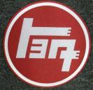 file.php?avatar=40561_1386863825.jpg