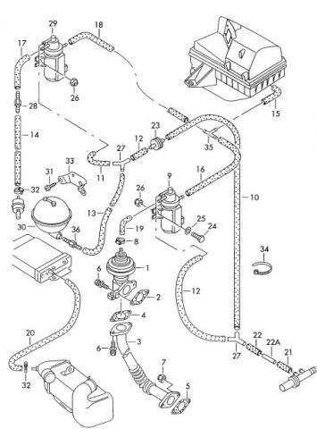 манометр (т.е. система