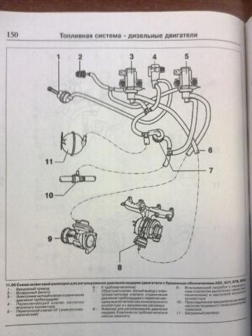 Комментарий к файлу: двигатели