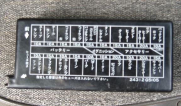 JPG 1 118.JPG
