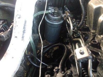 Fiat, Ducato, 2 9 — отзыв владельца