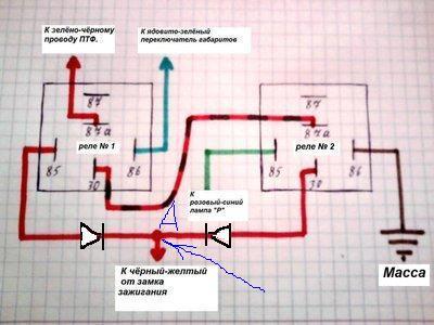 Схема подключения реле=.JPG
