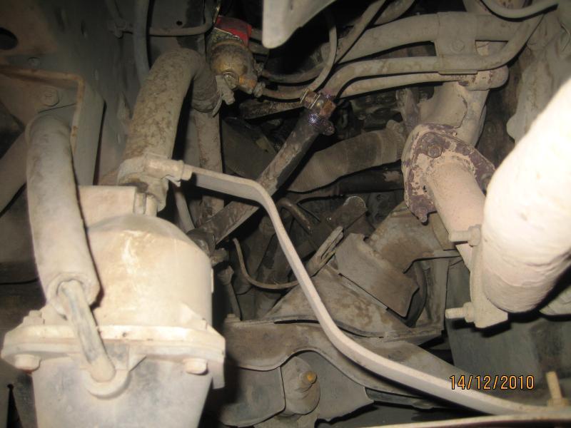 Теплообменник автомобиля видео ипсум 1999г демонтаж теплообменник vaillant
