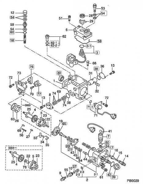Инструкция По Ремонту Двигателя На Фольксваген Т-4