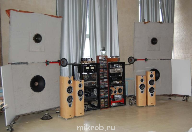 my-sistem3.jpg