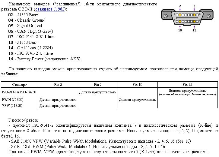 mprog 3.0 a