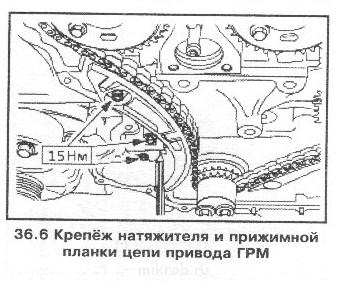 Http://www.diendannghebien.com/diendan/archive/index.php/t-1161-p-6