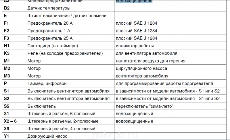 2-схема.png