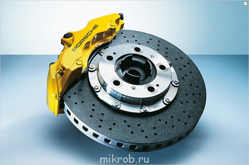 Тормозные диски на форд транзит 2009г в москве 11 фотография