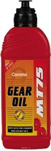 Comma Gear Oil MT75.jpg