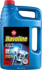 Texaco Havoline Energy 5w30.jpg