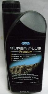FORD Super Plus Premium M97B44D.jpg