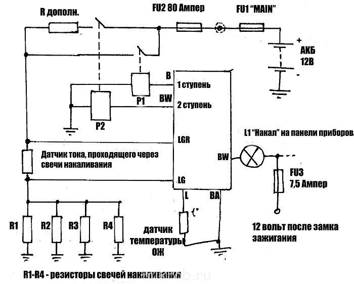 Probox 1NZ 2003г.
