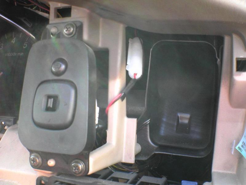 MAZDA MPV 2.0 л., 135 л.с.,