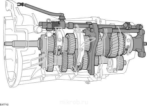 6-ступенчатая КПП MT82.jpg