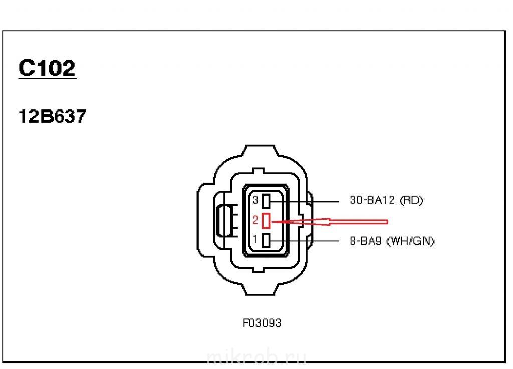 Разъём ренератора 2000.jpg