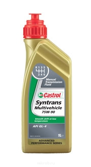 Castrol Syntrans Multivehicle 75W-90.jpg