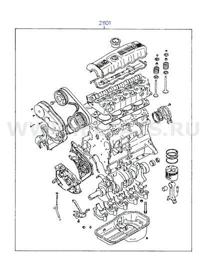 1984 (минигрузовик-термос)
