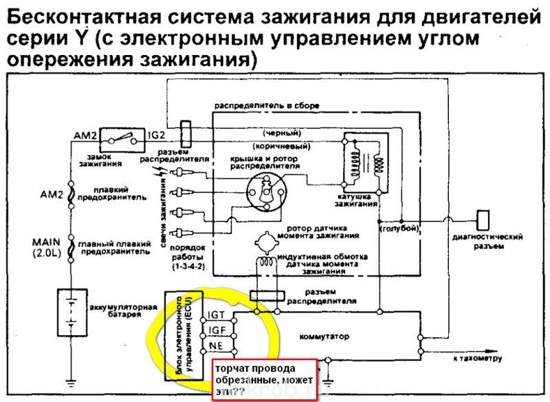 1.jpg 5.jpg