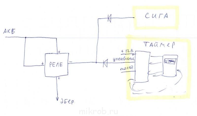 схема эбер.jpg