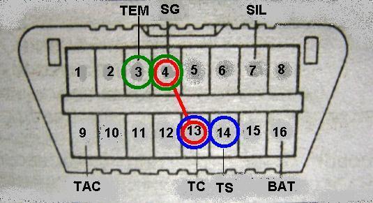 существует термобелье код ошибки р1605 тайота прадо 150 редких