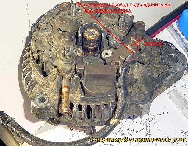 MASTER CR30G АКПП 90 4WD 2-CT
