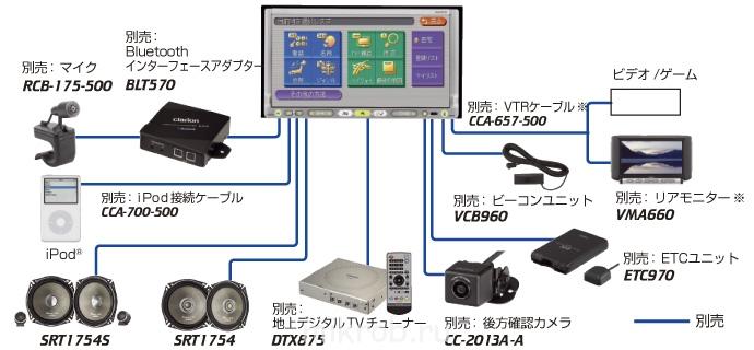 MAX670570System_L.jpg