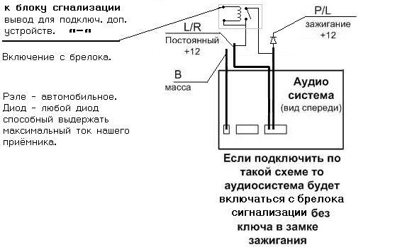 модификация схемы.jpg