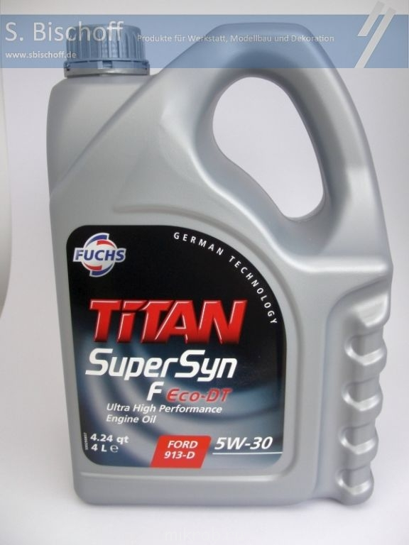 TITAN Supersyn F Eco-DT SAE 5W-30.jpg