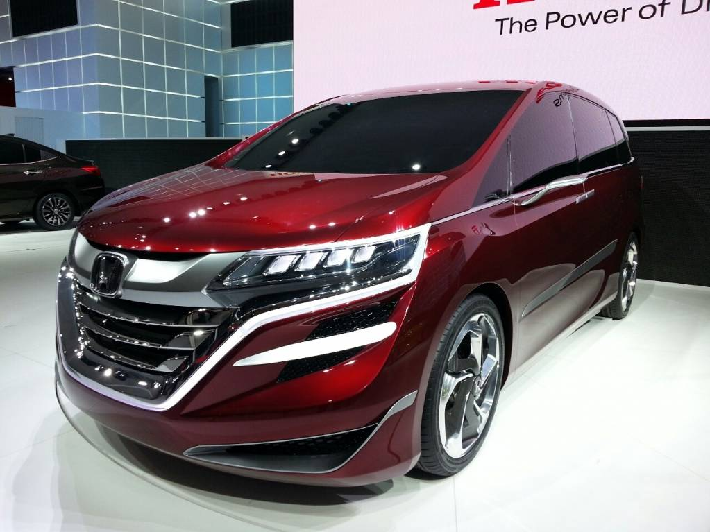 tampilan-all-new-honda-odyssey-2015-indonesia.jpg