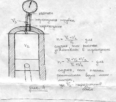 журнал дымности для дизелей образец