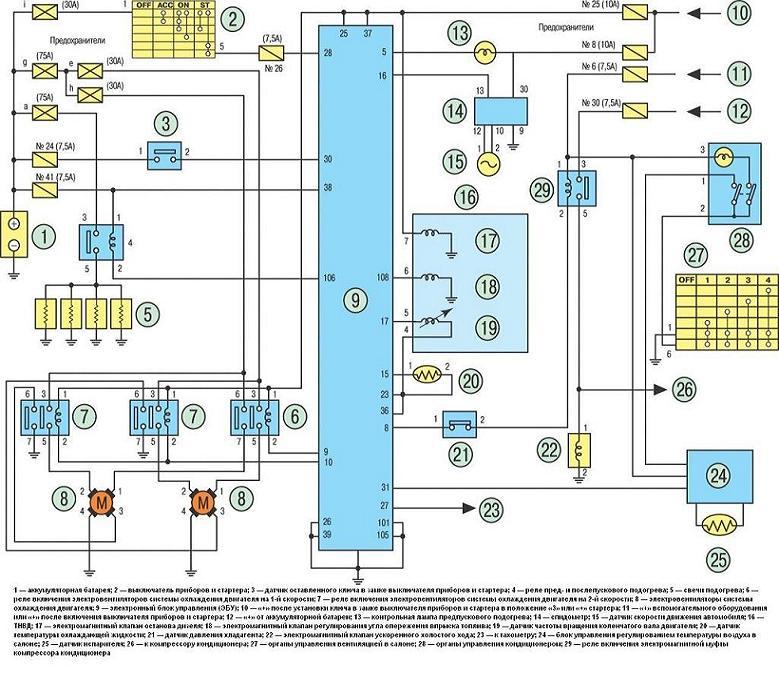 электрическая ларго-1.JPG