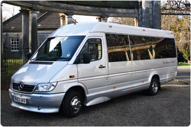 8%20Seater%20Luxury%20Mercedes%20Sprinter.jpg
