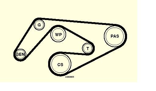 Схема электронного зажигания уаз 469 фото 493