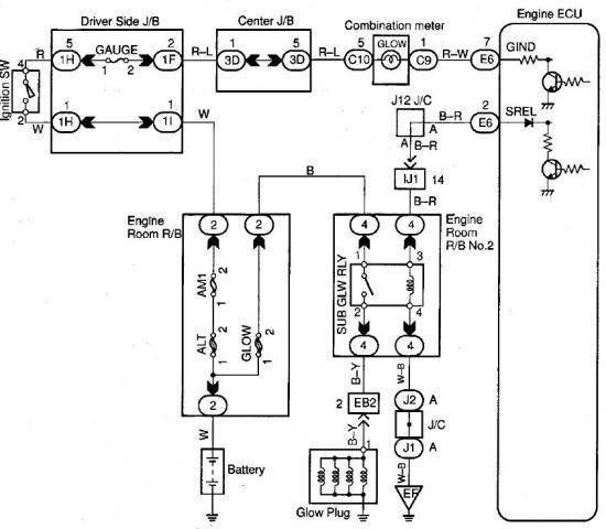 схемы управления вытяжным вентилятором.