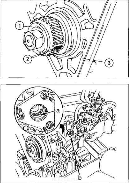 Контрактные запчасти на Mitsubishi (Митсубиси)