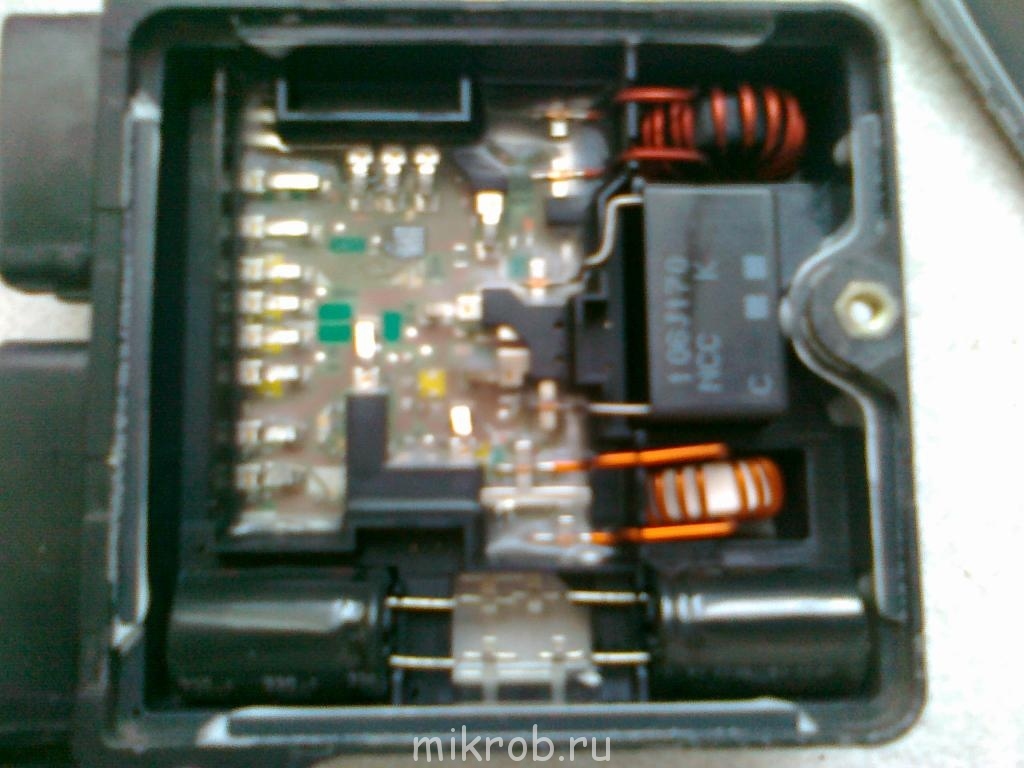 Toyota P1215 Edu Circuit Fault Wiring Diagram For Professional Interrupter Pluggfciground Interrupterplug P 1215 Rh Mikrob Ru Ground Plug Multi System