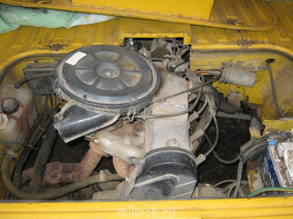 Двигатель ваз на фольксваген транспортер что такое отключение транспортера в швейной машине