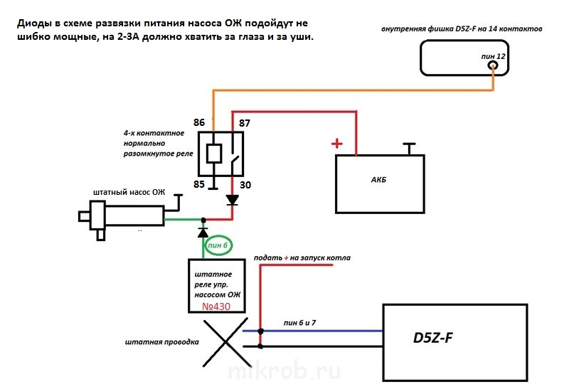 Схема догревателя транспортер конвейера скребкового чертеж