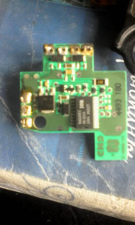 Не работает омыватель транспортер т5 фольксваген транспортер видео тест драйв