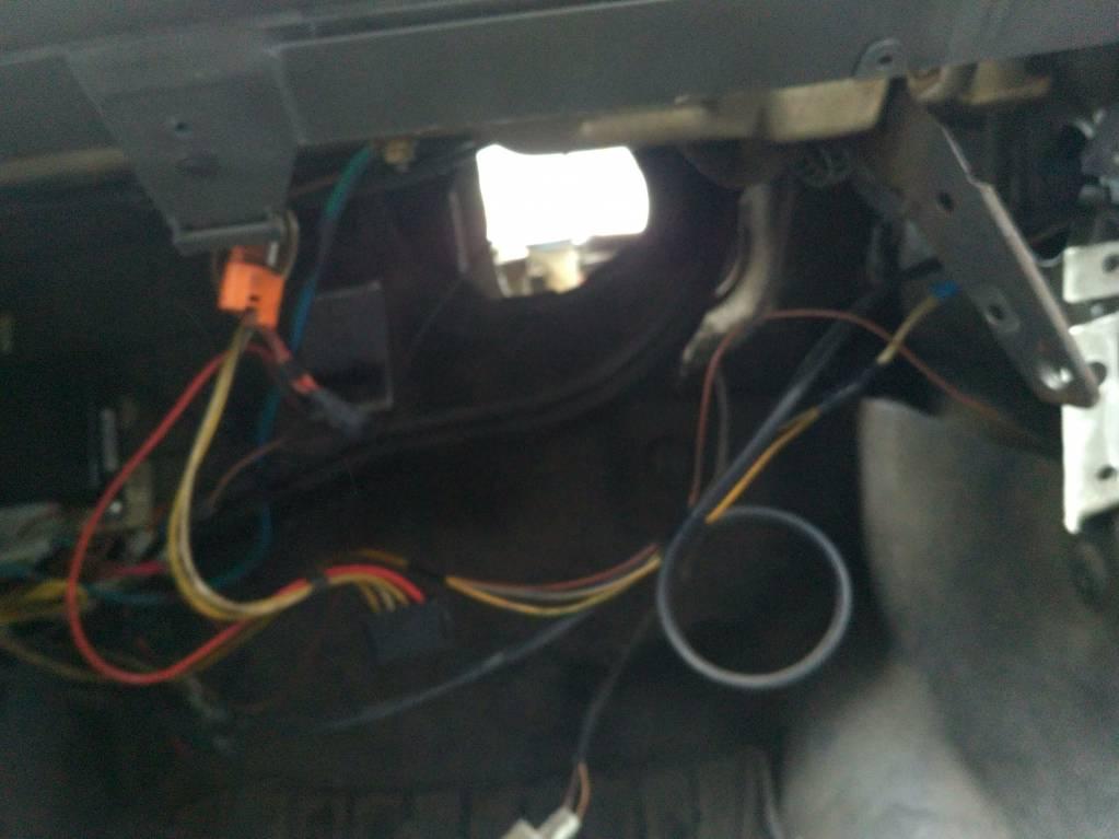 Транспортер т4 вентилятор не включается т5 транспортер тюнинг салона