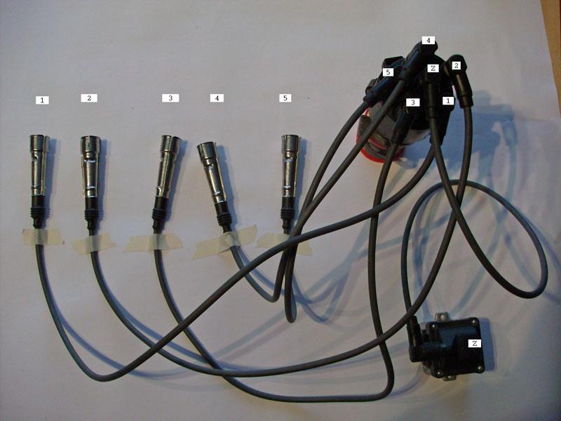 Провода от замка зажигания транспортера т4 ооо элеватор гк сигма