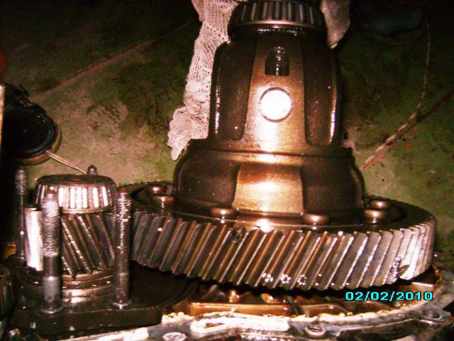 Ремонт кпп фольксваген транспортер т4 своими руками конструкции винтового конвейера