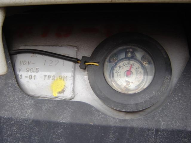 дизельный двигатель на газу - 864448.jpg