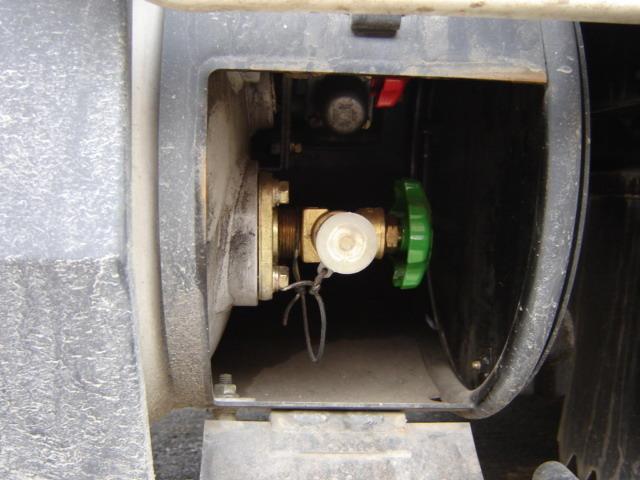 дизельный двигатель на газу - 864447.jpg