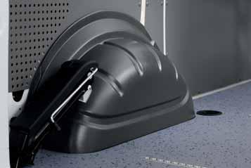 Накладки на колесные арки транспортер т5 пластиковые форум фольксваген транспортер 3