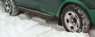 От какой иномарки подходят колесные диски на Соболь? - med_gallery.jpg
