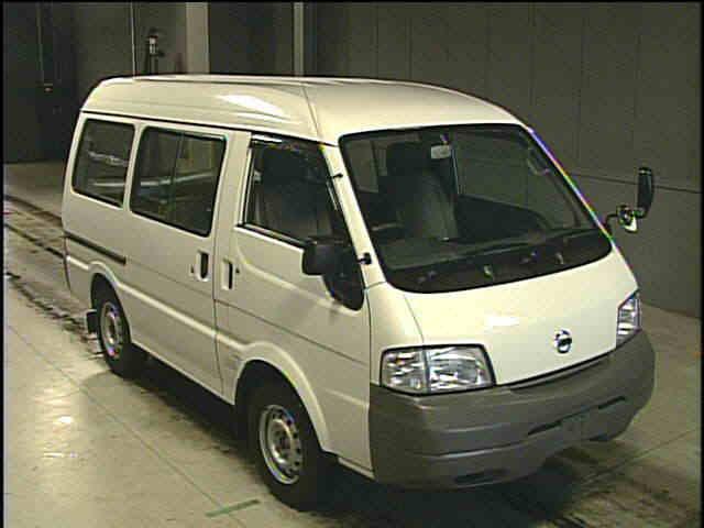 Услуги поставки авто из Японии и Кореи - vanette.JPG