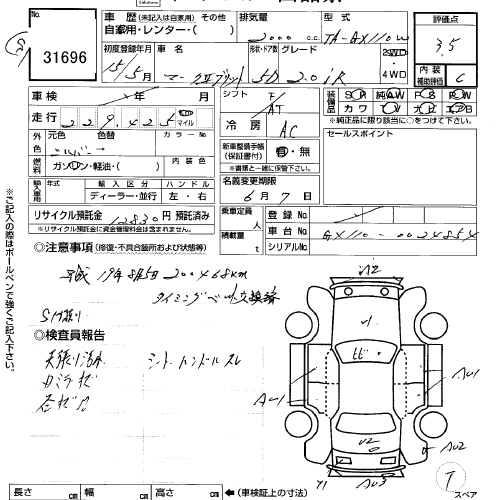 Услуги поставки авто из Японии и Кореи - 31906562.jpg