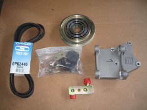 Кондиционер - 300_300_productGfx_16344581.jpg